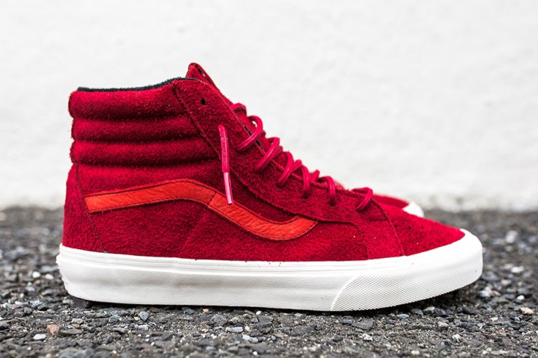 vans year of the monkey-4
