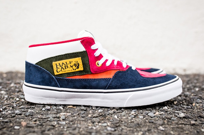 vans year of the monkey-5