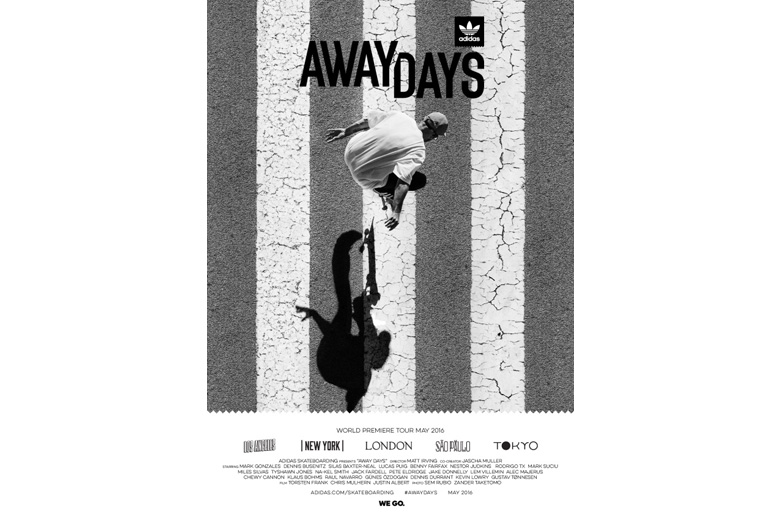 adidas-Skateboarding-Away-Days-1