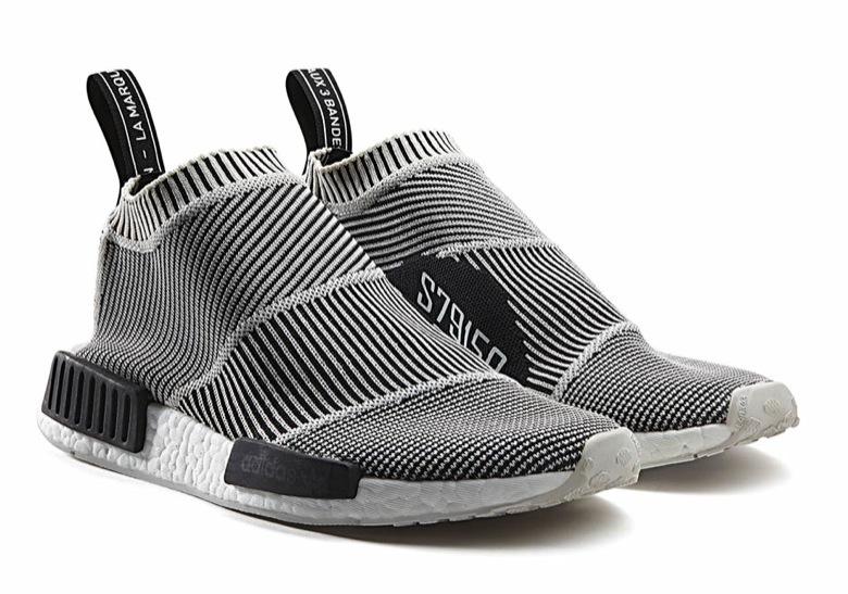 adidas chaussure esclave