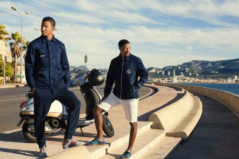 adidas-spzl-ss-2016-1