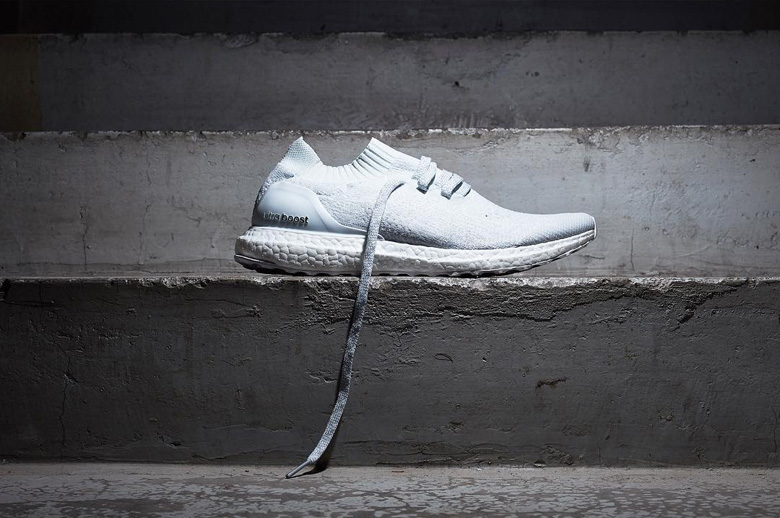 adidas-ultra-boost-uncaged-3