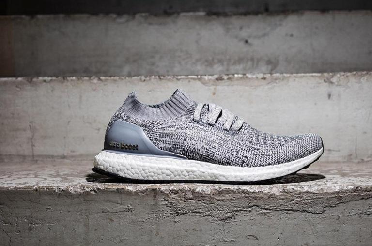 adidas-ultra-boost-uncaged-grey-1