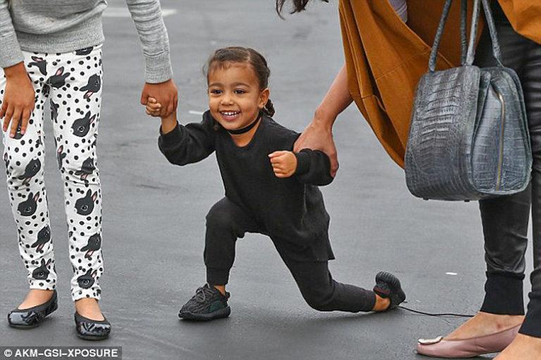 adidas yeezy boost 350 v2 enfant