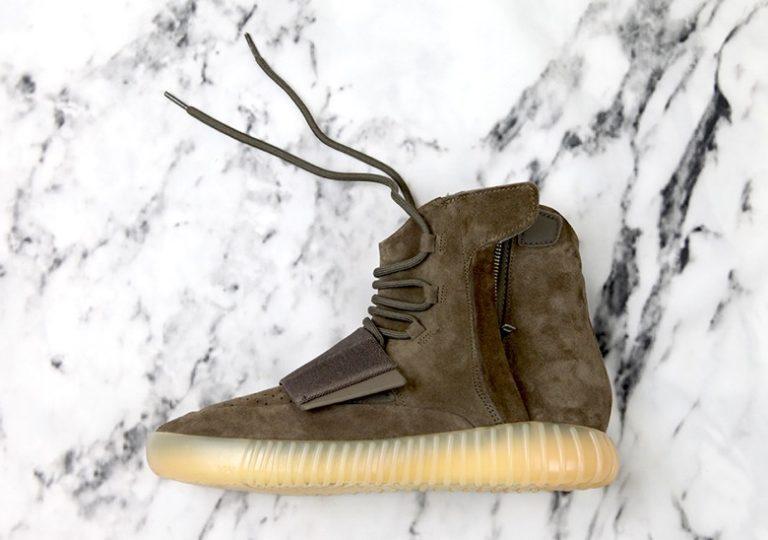 adidas-yeezy-boost-750-brown-gum-07