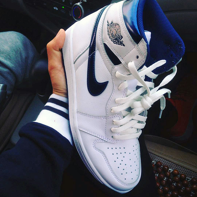 air-jordan-1-metallic-navy-&