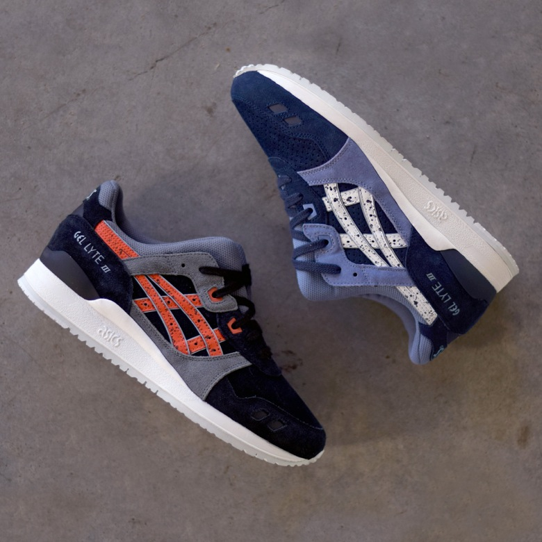 asics-gl3-granite-pack-4