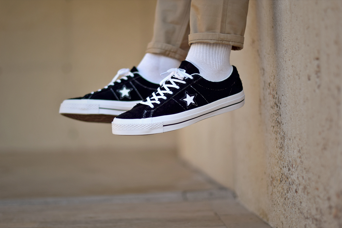 converse-one-star-black-1100-1