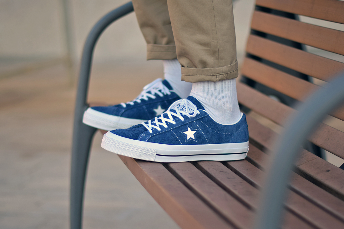 converse-one-star-blue-1100-2