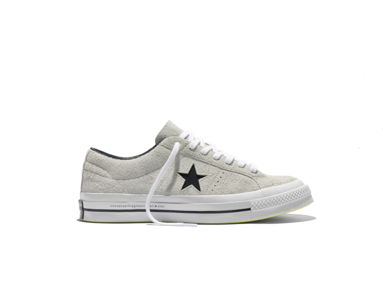 converse-one-star-fragment-design-2