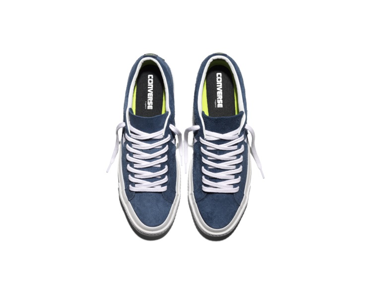converse-one-star-fragment-design-3