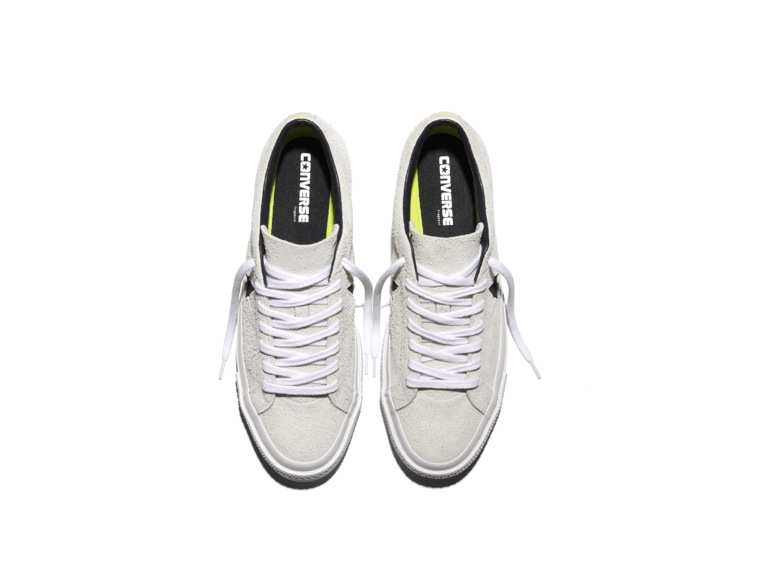 converse-one-star-fragment-design-4