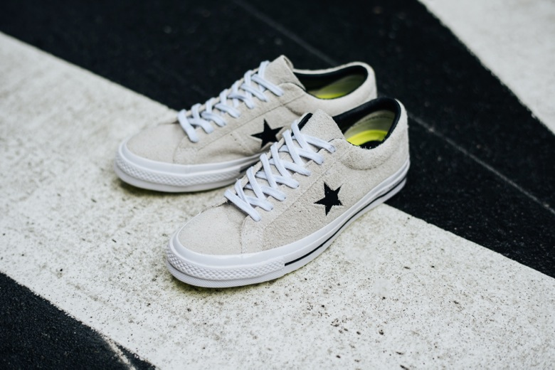converse-one-star-fragment-design-7