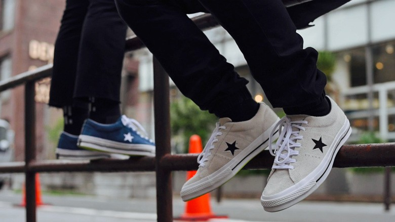 converse-one-star-fragment-design