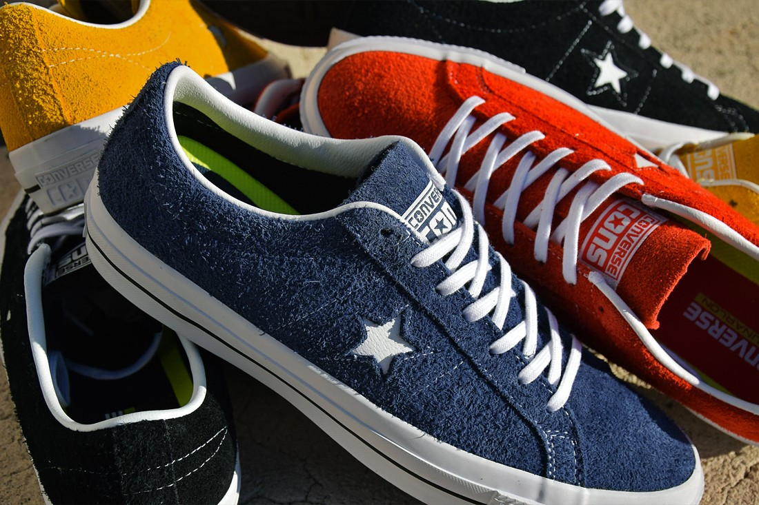 converse-one-star-group-shot-1100-2