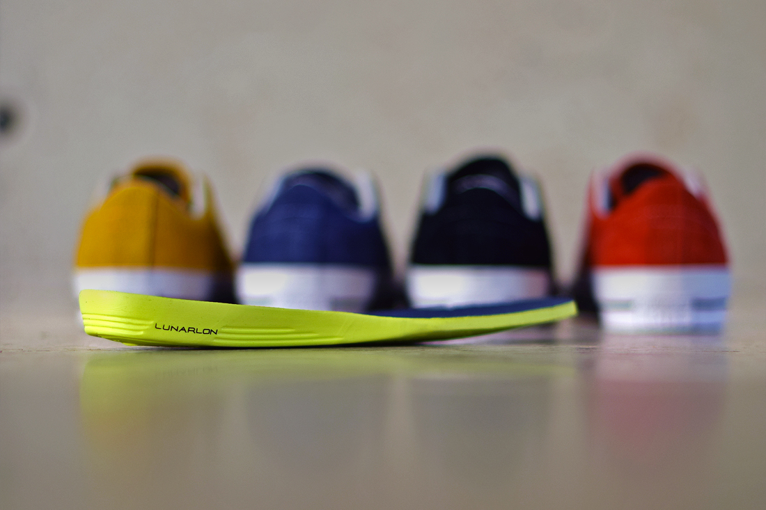 converse-one-star-group-shot-1100-3