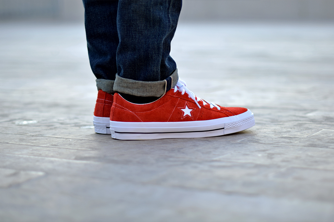 converse-one-star-red-1100-1