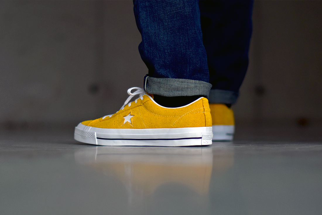 converse-one-star-yellow-1100-2