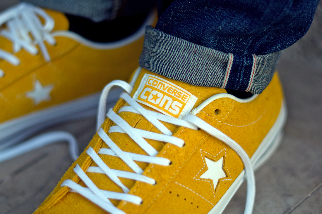 converse-one-star-yellow-1100-3