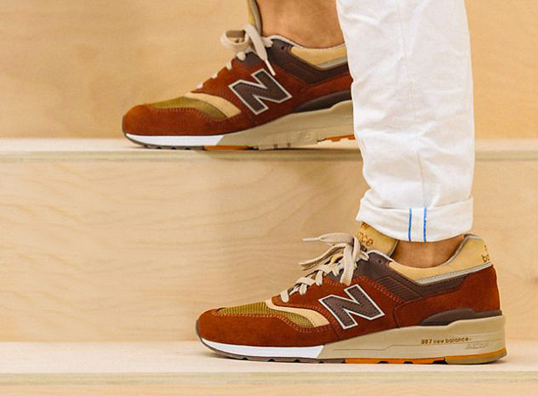new-balance-997-jcrew-Butterscotch-2