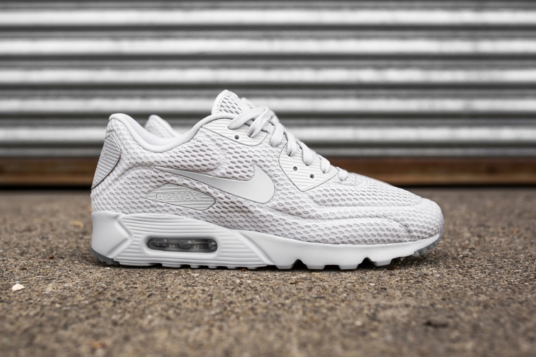 sweden womens air max 90 ultra br sneakers 5be77 b7834
