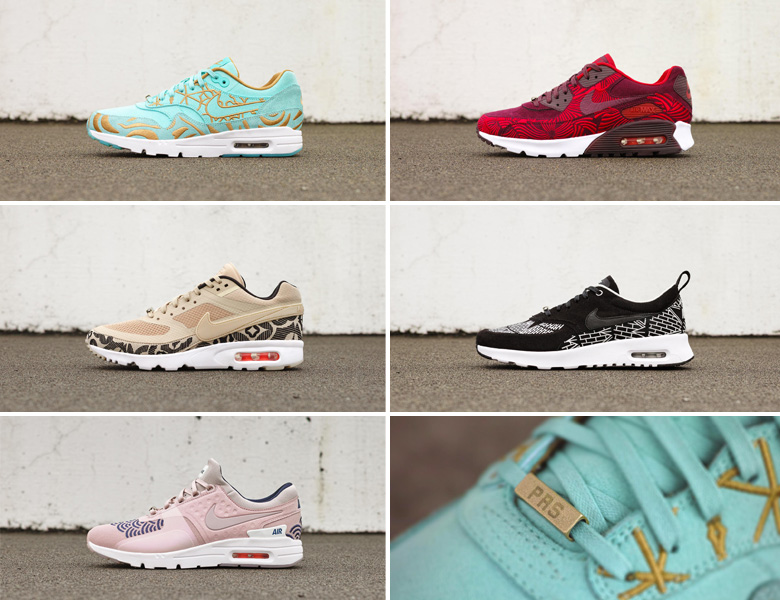 nike-air-max-look-of-the-city-collection