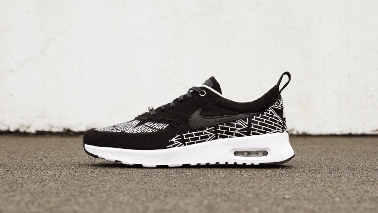 nike air max nouvelle collection