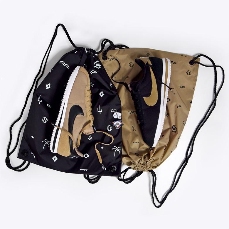 info for 82d13 619b2 nike-cortez-baseball-pack-780