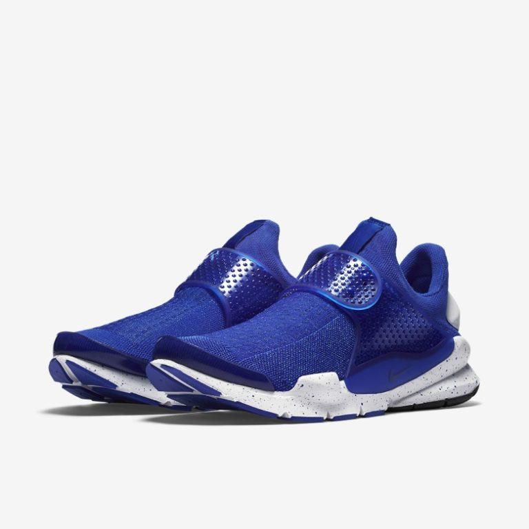 nike-sock-dart-racer-blue-5