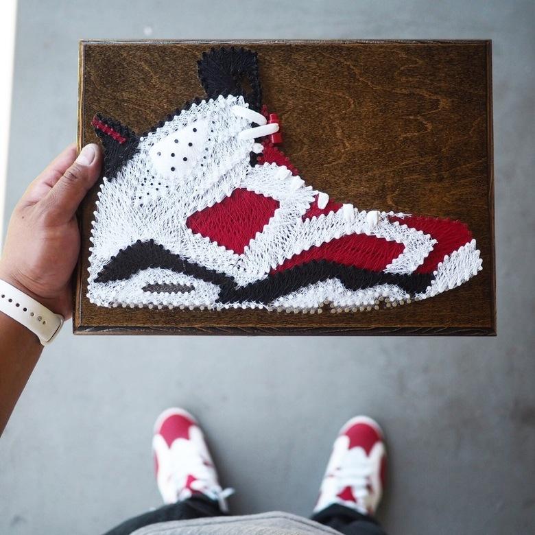 sneaker stitches-3