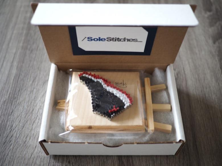 sneaker stitches-7