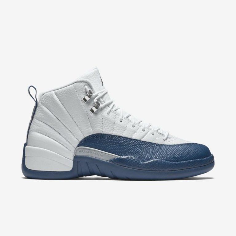 air-jordan-12-french-blue-2016-1