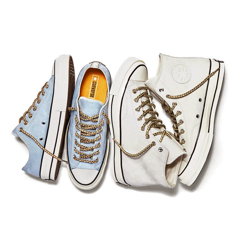 converse-chuck-taylor-easter-pack