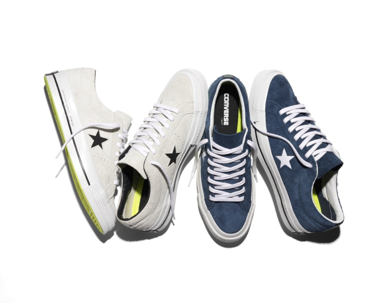 converse-one-star-fragment-design-5