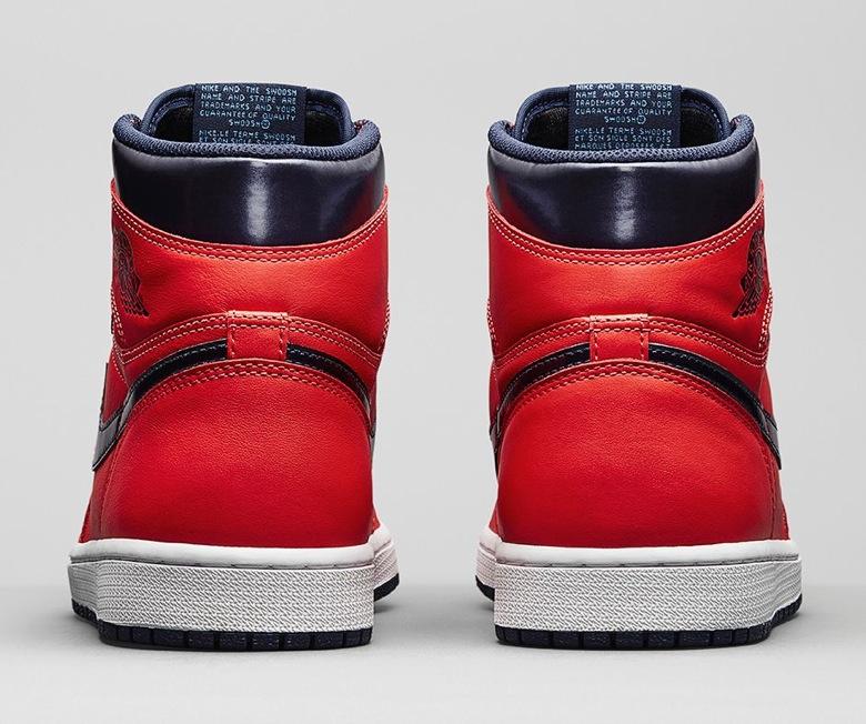 Air-Jordan-1-Retro-OG-David-Letterman-4