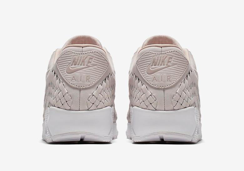 Nike-Air-Max-90-Woven-Pack-4