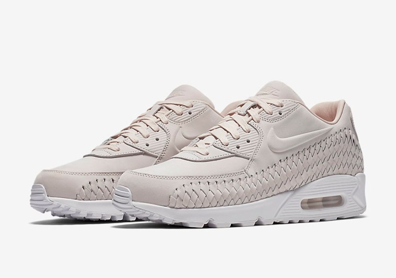 Nike-Air-Max-90-Woven-Pack-Phantom-1