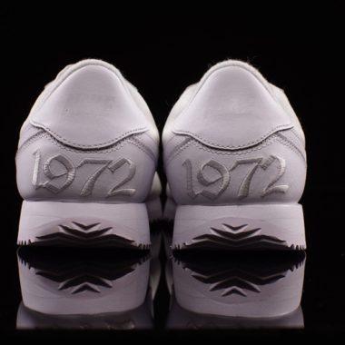 online retailer ddbdc 9d272 Nike Cortez QS 1972 Pack