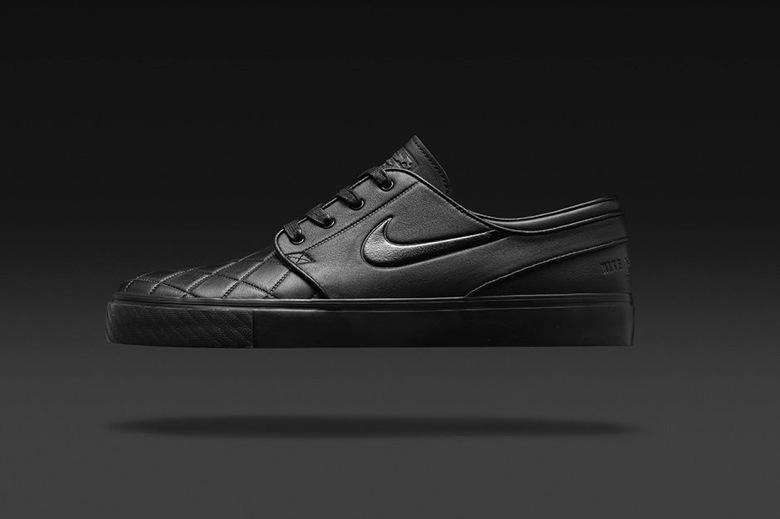 Nike-SB-Zoom-Stefan-Janoski-Elite-SB-FB1