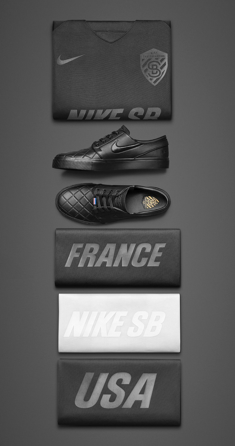 Nike-SB-Zoom-Stefan-Janoski-Elite-SB-FB3
