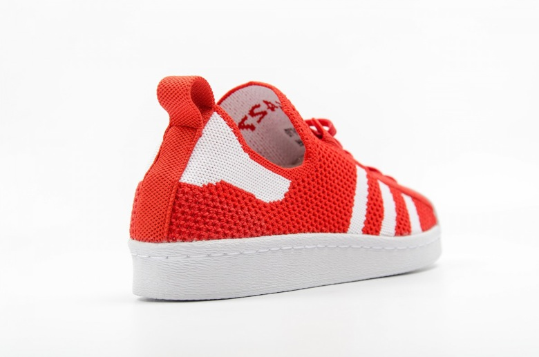 adidas-Superstar-80-Primeknit-Red-White-2