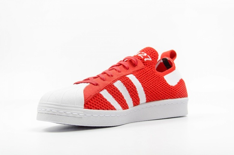 adidas-Superstar-80-Primeknit-Red-White-3
