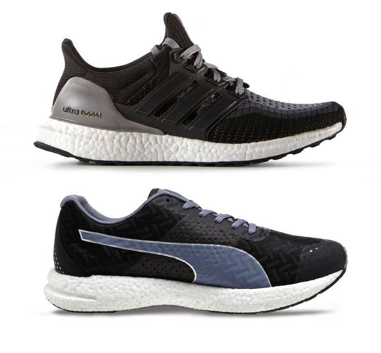 adidas-boost-puma-nrgy