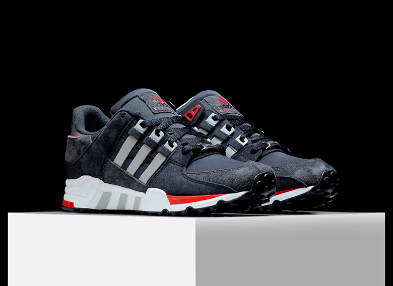 adidas-eqt-running-support-boston-3