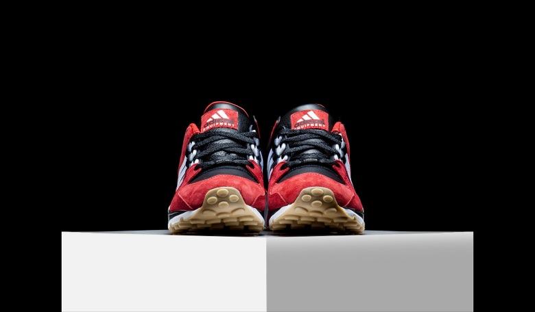 adidas eqt support londres-2
