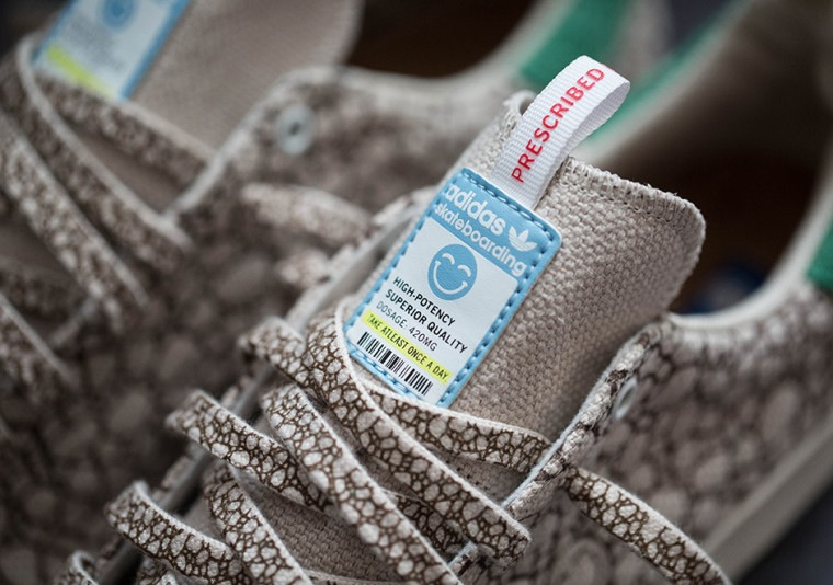 adidas-stan-smith-bait3