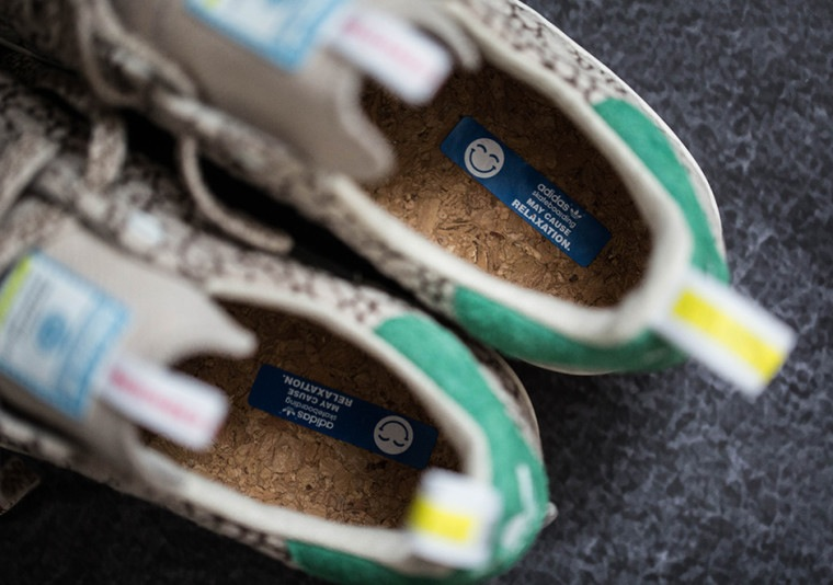 adidas-stan-smith-bait4