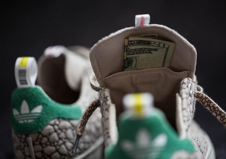 adidas-stan-smith-bait5