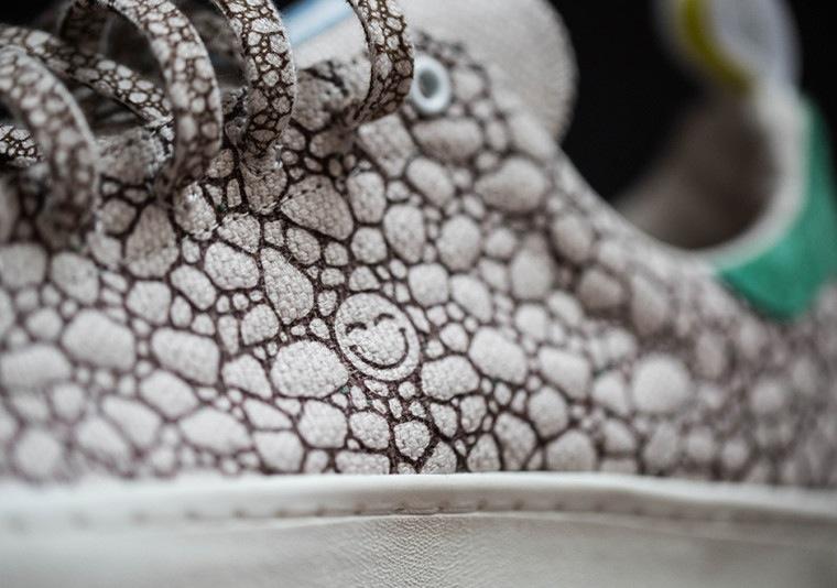 adidas-stan-smith-bait6