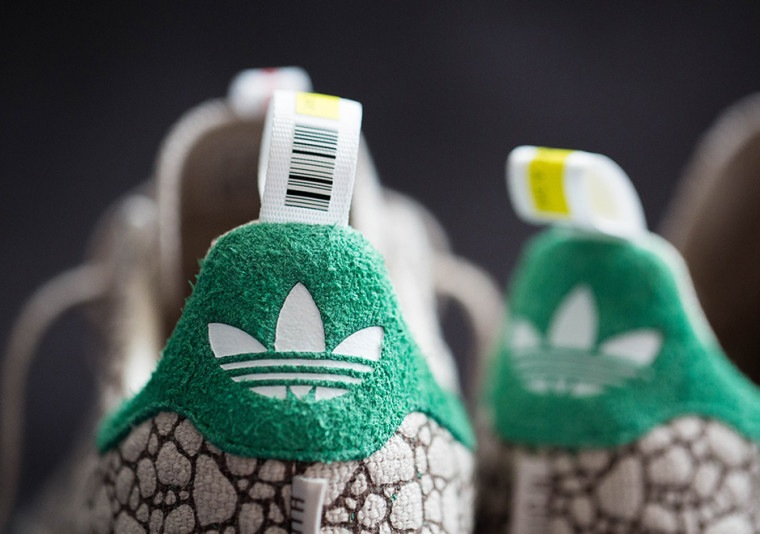 adidas-stan-smith-bait8